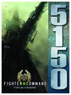 5150: Fighter Command