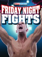 Friday Night Fights