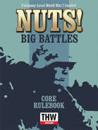 NUTS- Big Battles