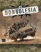 Modern Havok: Bongolesia PDF