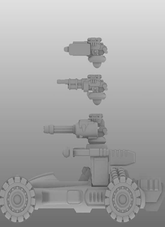 Gila28mm-5.jpg