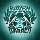 Raven Warren Studios
