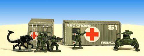 Rescue-Team-02.jpg