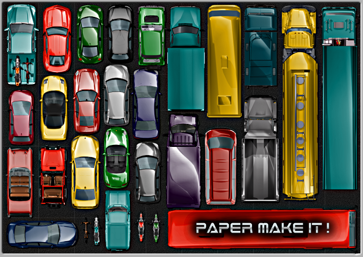 Vehicles2-ad.png