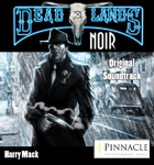 Deadlands Noir Original Soundtrack
