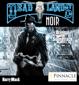 Deadlands Noir Original Soundtrack