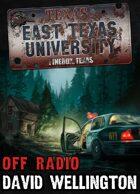 ETU: Off Radio