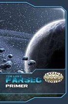 The Last Parsec: Primer
