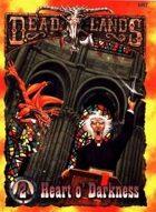 Deadlands Classic: Heart o' Darkness