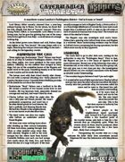 Rippers Resurrected: Caterwauler