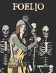 Foelio for Savage Worlds Adventure Edition
