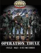 Operation Thule