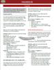 Hazards #2 - Cryptids