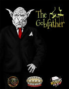 The Gobfather
