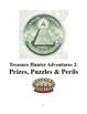 THA2: Prizes, Puzzles & Perils
