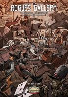 Rogues Gallery: Vermilium Archetypes