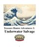 THA3: Underwater Salvage