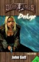Deadlands: Deluge