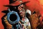 Deadlands: Toxic Tunes Soundtrack