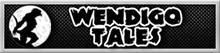 Wendigo Tales