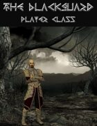 The Blackguard Player Class
