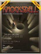 Knockspell #4