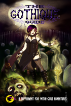 The Gothique guide
