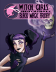 Witch Girls Adventures: Black Magic Friday [BUNDLE]