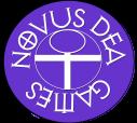 Novus Dea Games