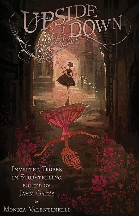 Upside Down: Inverted Tropes in Storytelling