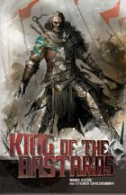 King of the Bastards [BUNDLE]