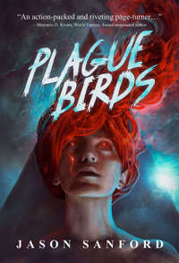Plague Birds