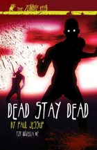 Dead Stay Dead (do not activate)