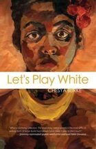 Let's Play White (ePub/mobi/PDF)