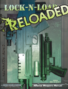 Lock-N-Load: Reloaded