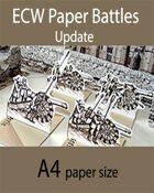 PB1 Update (A4)