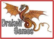 Draken Games