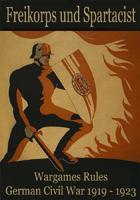 Freikorps und Spartacist