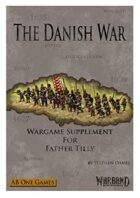 The Danish War