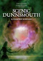 Scenic Dunnsmouth