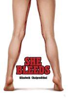 She Bleeds
