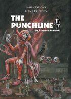 The Punchline