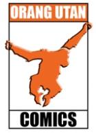 Orang Utan Comics