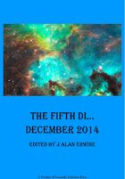 The Fifth Di... December 2014