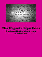 The Magenta Equations