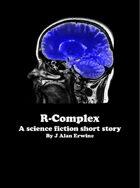 R-Complex