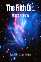 The Fifth Di... March 2017