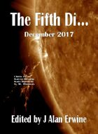 The Fifth Di... December 2017