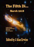 The Fifth Di... March 2018