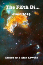 The Fifth Di... June 2019